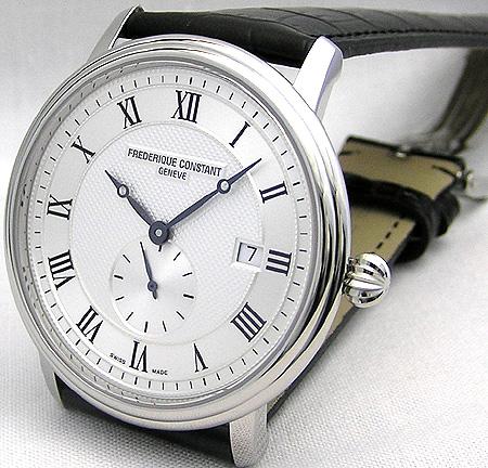 Besoin d'aide pour ma première montre 0039c